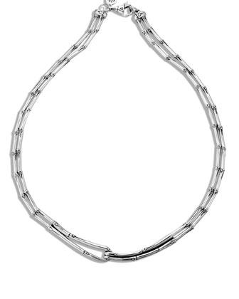Jewelry & Accessories John Hardy