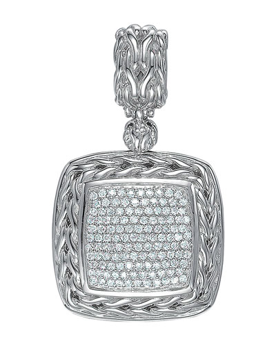 John Hardy Jewelry Bracelets Earrings Amp Necklaces At