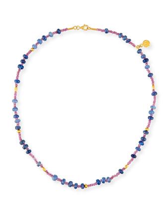 Jewelry & Accessories Gurhan