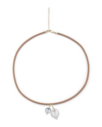 Jewelry & Accessories Mizuki