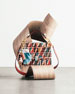 Teen Witch Mink/Alpaca Fur Charm for Handbag