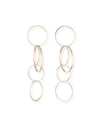 Jewelry & Accessories LANA