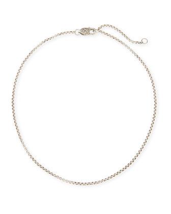Jewelry & Accessories Konstantino