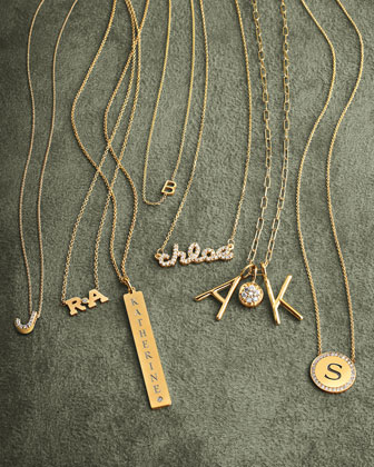 Jewelry & Accessories Zoe Chicco