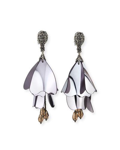 Oscar de la Renta Jewelry & Accessories at Neiman Marcus