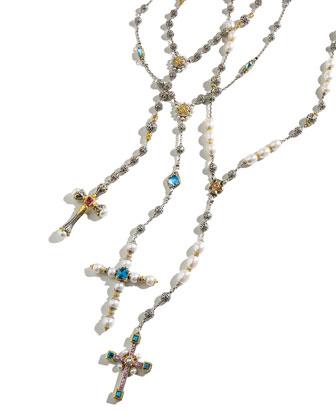 Jewelry Crosses
