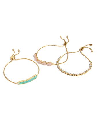 Jewelry & Accessories Tai