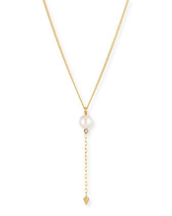 Jewelry & Accessories CYN
