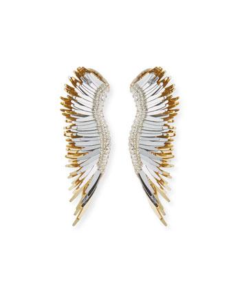 Jewelry & Accessories Mignonne Gavigan