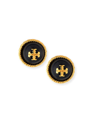 Jewelry & Accessories Tory Burch