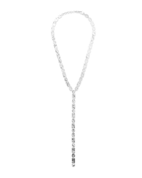 925 Senso™ Y-Drop Necklace, 22""