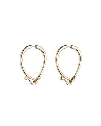 Jewelry & Accessories Eddie Borgo
