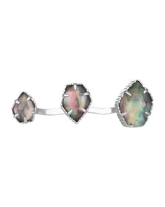 Jewelry & Accessories Kendra Scott