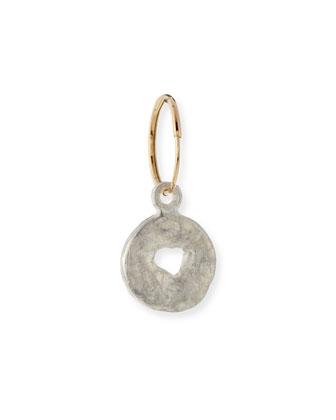 Jewelry & Accessories Lee Brevard