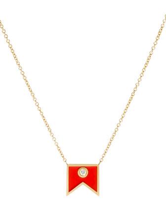 Jewelry & Accessories K Kane