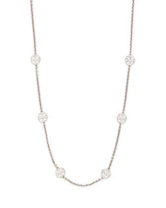 Jewelry & Accessories Tory Burch