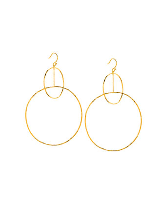 Jewelry & Accessories gorjana