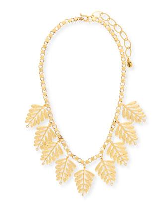 Jewelry & Accessories Sequin
