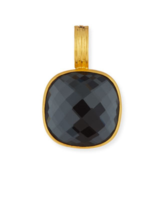 Jewelry & Accessories Dina Mackney