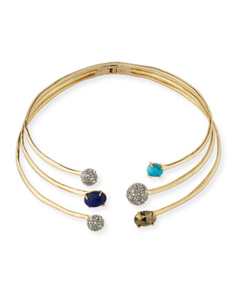 Womens Latest Jewelry Accessories at Neiman Marcus