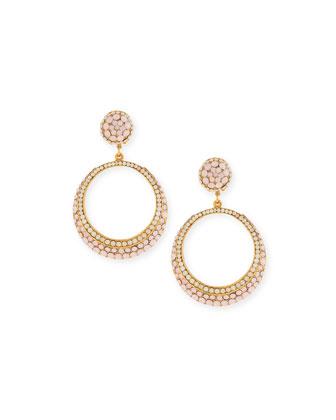 Jewelry & Accessories Jose & Maria Barrera