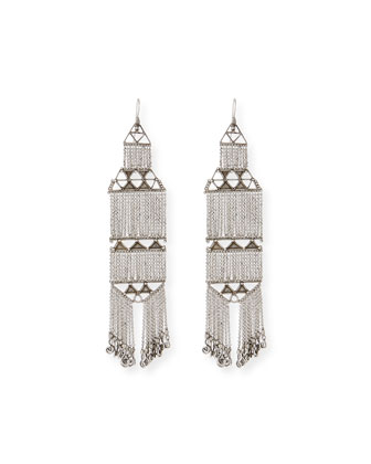 Jewelry & Accessories Saint Laurent