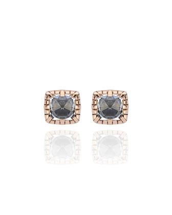 Jewelry & Accessories Larkspur & Hawk