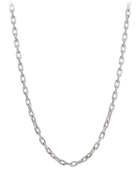 David Yurman Madison Chain 5.5mm Extra Small Link
