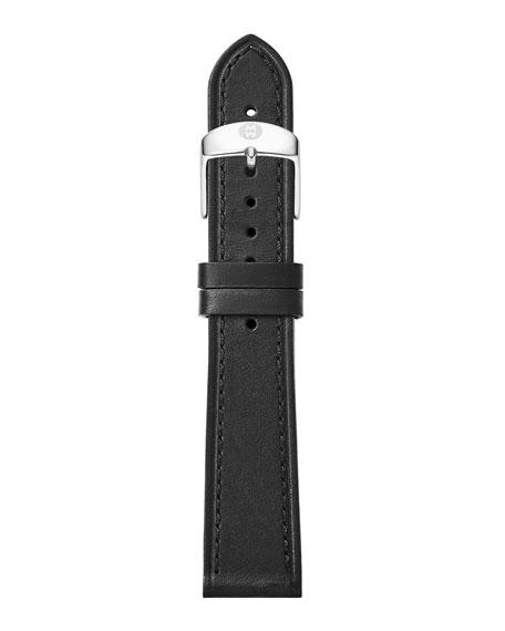 16mm Calfskin Watch Strap