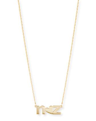 Jewelry & Accessories Jennifer Zeuner