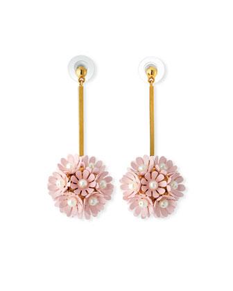 Jewelry & Accessories Lele Sadoughi