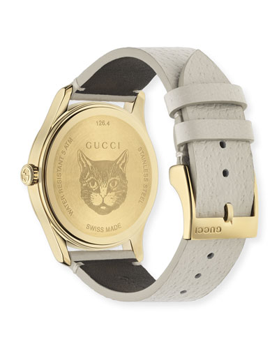 cd9bf722a123 Gift Ideas for Women at Neiman Marcus
