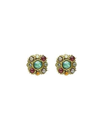 Jewelry & Accessories Ben-Amun