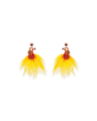 Jewelry & Accessories Ranjana Khan