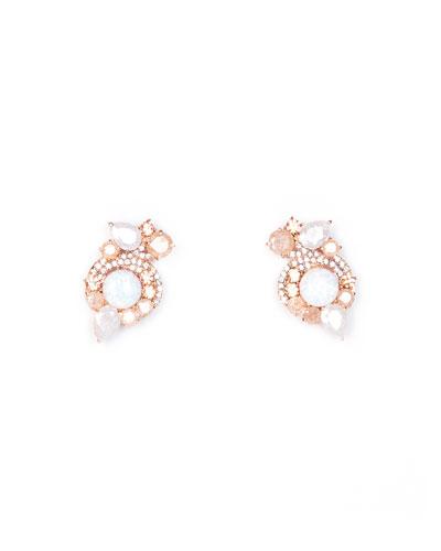 Mignonne Gavigan Jewelry At Neiman Marcus