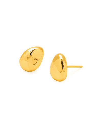 Avery Stud Earrings