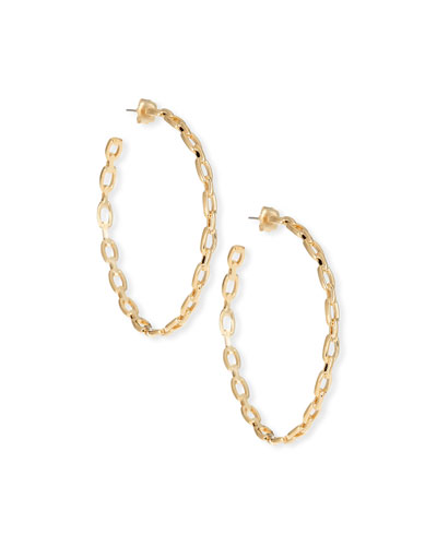 jennifer zeuner jewelry   necklaces  u0026 earrings at neiman marcus