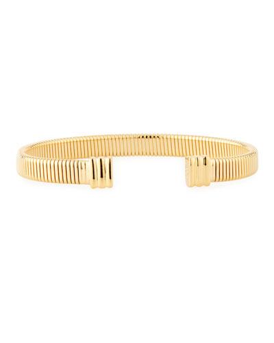 Milo Mini Cuff Bracelet