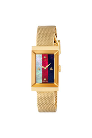 lowest price 084f7 04469 Gucci Women's Belts, Accessories & Jewelry at Neiman Marcus