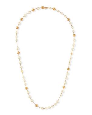 af9778edf1a4 Women s Designer Necklaces at Neiman Marcus