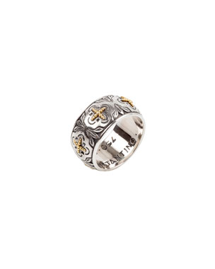b03f98415c6cf Konstantino Women's Jewelry at Neiman Marcus