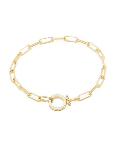 Parker Chain Bracelet
