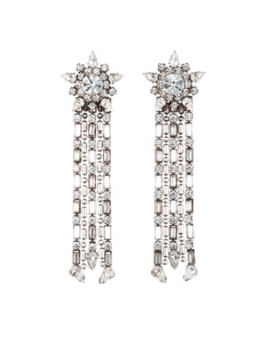 054d0deda646a Designer Dangle & Drop Earrings at Neiman Marcus