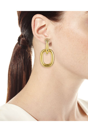 Contemporary Jewelry at Neiman Marcus
