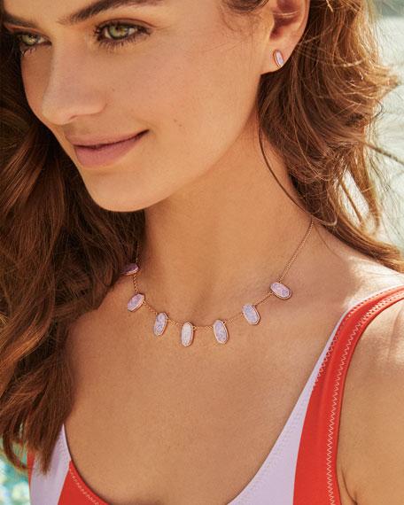 Kendra Scott Mae Stud Earrings