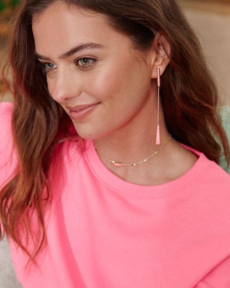Kendra Scott Soren Stick Earrings