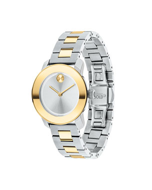 57db8535b154 Women's Designer Watches at Neiman Marcus