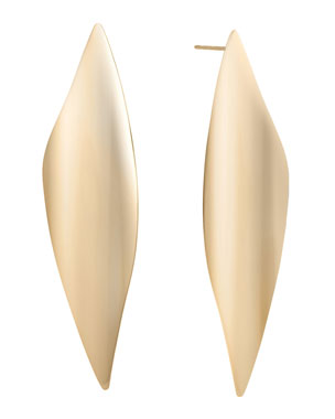 40013150e LANA Jewelry at Neiman Marcus