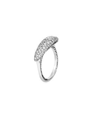 John Hardy Women S Jewelry Rings Bracelets At Neiman Marcus