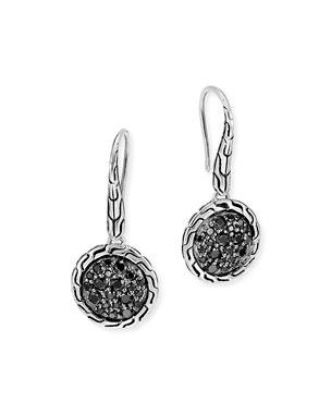 a435b0adb John Hardy Women's Jewelry: Rings & Bracelets at Neiman Marcus